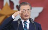 【韓国チョ・グク辞任発表】文在寅政権崩壊が始まった! 元・韓国陸軍中将緊急インタビュー