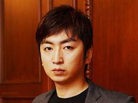 「あんた、生きてんのか死んでんのか、わかんねえよ」──社会的にそう感じている人はたくさんいる。──羽田圭介(1)