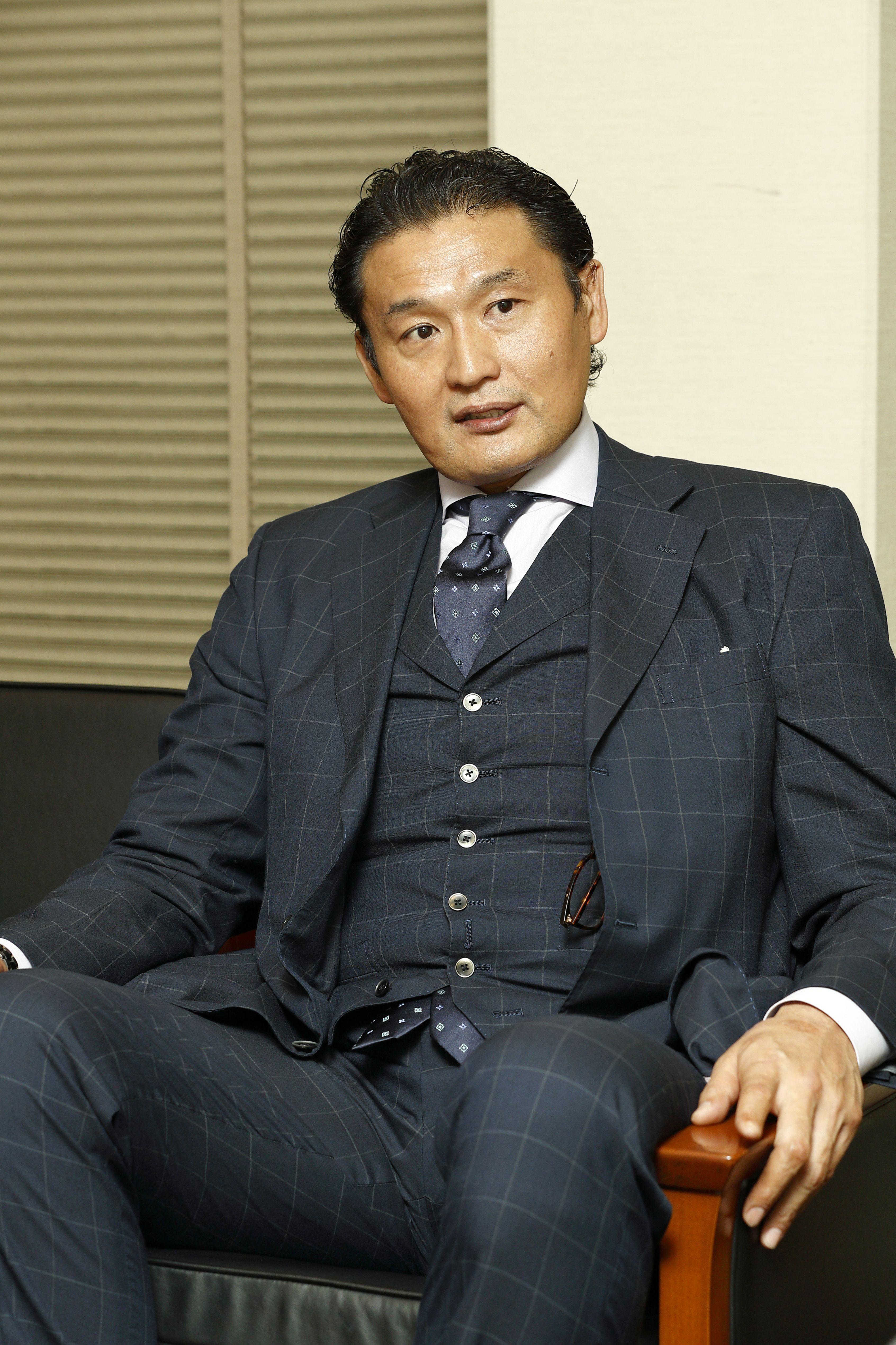 憲子 藤田