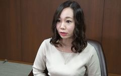 DV被害アイドルが告白「8カ月間、暴力で身も心も支配された」傷害逮捕の事務所社長を直撃!