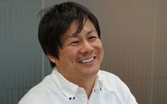 引退した増渕竜義さん、今でも「弟」由規への愛がいっぱい