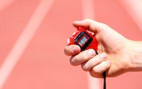 甲子園球児の「50m走」タイムが日本記録超え続出という問題――2018下半期BEST5