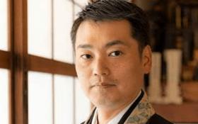 「ZOZO前澤社長にも力を貸してほしい」 日本からお寺がどんどん減っていく