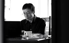 ご存知ですか? 8月21日は野田秀樹主宰「夢の遊眠社」が海外で初公演した日です