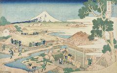 なぜ葛飾北斎は国内で過小評価され、西洋では世界最高峰の画家と賞賛されたのか?