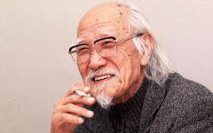 ご存知ですか? 5月24日は、映画監督・鈴木清順の誕生日です