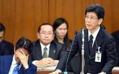 ついに辞任! 佐川国税庁長官のトンデモ発言の数々を総ざらいする
