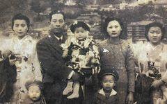 日清食品創業者・安藤百福の歴史から「消えた娘」は台湾でホームレスになっていた