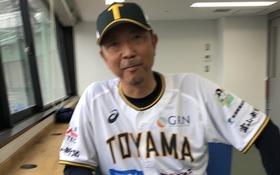 伊藤智仁がヤクルト投手陣を分析「課題はリリーフ陣」