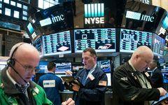 「トランプの戦争」で懸念される金融市場の悪夢