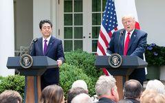 米朝首脳会談「非核化」の中身で進展なし トランプ狂想曲にツケ負わされる日本