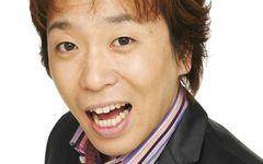 ものまね芸人ホリ「今一番気になってるのは『小さな巨人』の香川照之さん」