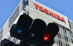 「なぜ東芝は……」異質なものに対応できない日本企業の病理とは?
