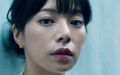 桜井ユキが高橋一生と濃密なラブシーン「高橋さんがしっかりと受け止めてくださった」
