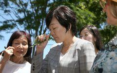 森友学園の「昭恵夫人」とは一体何者だったのか?