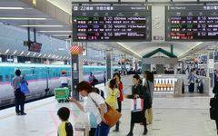 東京駅の自販機ストライキは、なぜ「共感」を得たのか