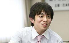 将棋アマ名人を獲得した鈴木肇が、再びプロ棋士を目指すまで(後編)