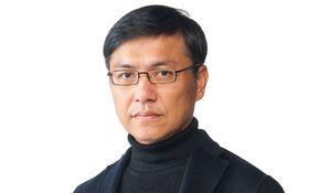 台湾で、60代、70代になってから自殺する人が多い理由