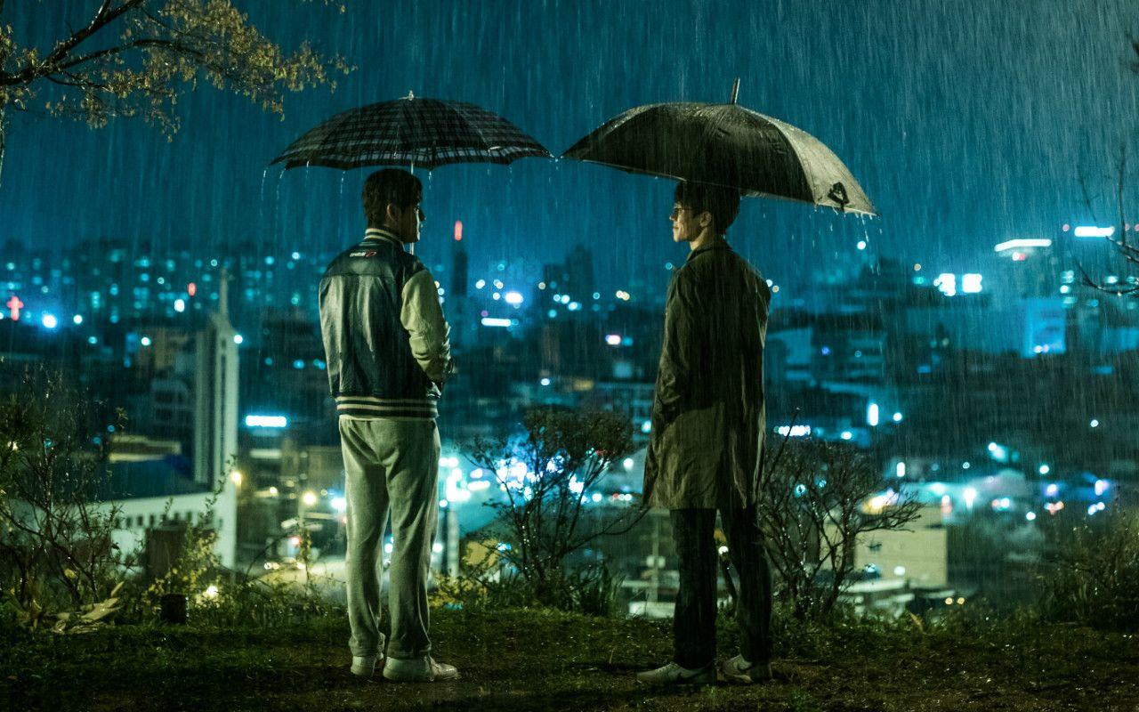 韓国 ドラマ 泣ける