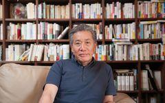 内田樹が語る高齢者問題――「いい年してガキ」なぜ日本の老人は幼稚なのか?