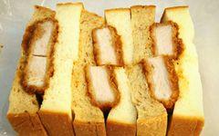 東京駅で買えるパン、ぜんぶ数えてみた!その2