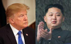 独裁者VS独裁者 米朝会談は予測不可能なリスクに満ちている