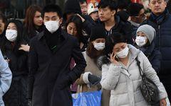 インフルエンザの「治癒証明書」に意味がない理由