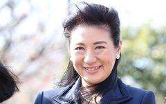 「塾には頼らない」「テレビは1日1時間」 新皇后・雅子さまを育てた小和田家の教育方針とは