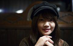 矢方美紀26歳「最近は『胸の再建手術、しなくてもいい』と思っています」