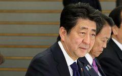 最低時給1200円にって、算数のできない日本の政策議論が困る
