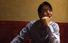 【ヤクルト】伊藤智仁のここだけの話 近藤一樹の活躍の陰にルーキあり