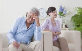 緊急募集! 定年後の夫、妻への悩みや不満を教えて下さい!