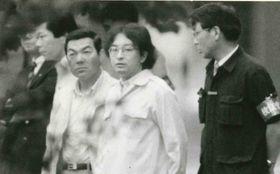 オタクへの注目、加害者家族のその後……「宮崎勤事件」は昭和と平成の分岐点だった