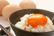 「日本人女性は卵を食べすぎるとがんになりやすい」は本当か?