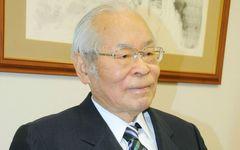 「愛する妻を失った男が、執念で社会を変えた」岡村弁護士、18年の闘い