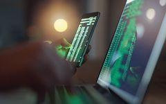 もし東京で大停電が起きたら……「サイバー攻撃」の脅威を考える