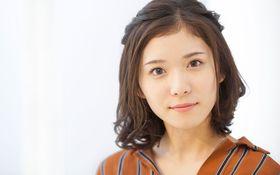 ご存知ですか? 2月16日は松岡茉優、23歳の誕生日です