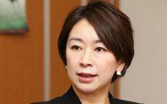 「エリート不倫」は、なぜ新幹線で油断するのか?