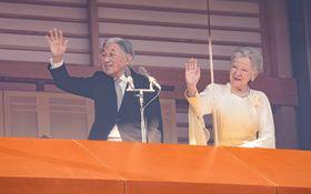 平成皇室の「発言する存在」皇后美智子さまは、何を語ってこられたのか