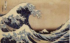 浮世絵から写実へ 高橋由一、岸田劉生らの西洋画への挑戦