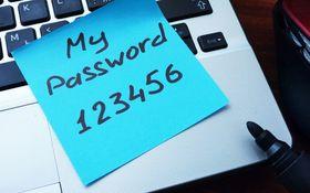 「わたしのパスワードも流出している!」をクリック1回で確かめる方法