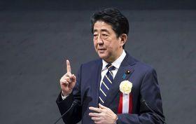 池上彰氏が解説する「2019年衆参同時選挙と33年前の大勝」