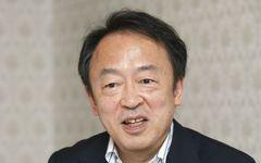 サイバー戦争の時代に日本は圧倒的に出遅れているーー池上彰さんが今月買った10冊