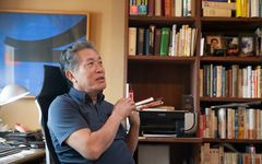 内田樹が語る雇用問題――やりたいことをやりなさい 仕事なんて無数にある