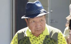 「袴田事件」再審認めず 82歳の袴田氏は自分を「23歳」と認識