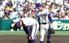 金足農業・吉田投手、田中将大「志願の連投」……感動ハラスメントはいつまで続くのか