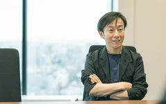 サイボウズ・青野慶久社長が語る夫婦別姓訴訟「伝統ってなんでしょう? いま、ちょんまげで歩いている人はいません」