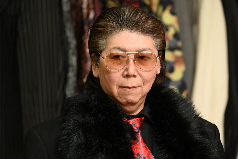 葬儀屋のムサ子さん