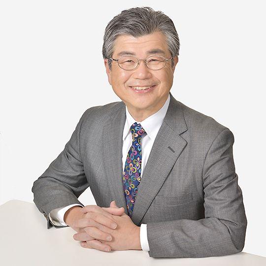 斎藤恒博医師