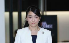 「婚約はできない」会見の衝撃 秋篠宮さまの誤算と苦悩